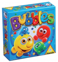 bubbles-boite