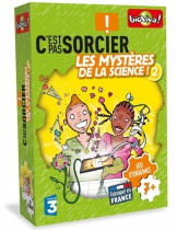 Enigme-CPS-Science2-3D