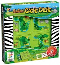 cache-cache-safari-box