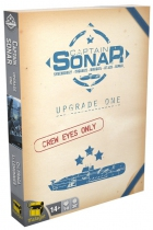 Captain Sonar - Upgrade One