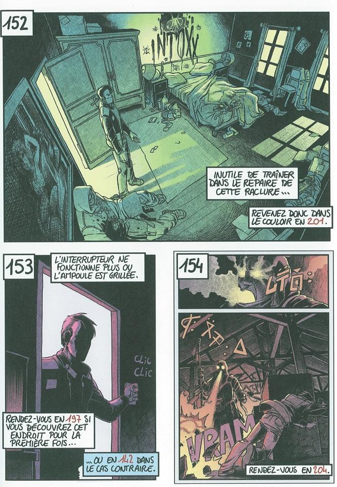 Captive-page2