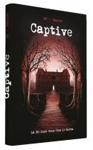 Captive-3d