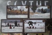 Cartes Rencontre 33-36 - Ext. Scythe