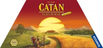 Catan : Version de Voyage