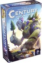 Century : Édition Golem VF