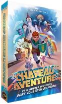 Chateau Aventure