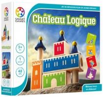 Château Logique