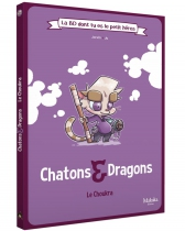 Chatons et Dragons