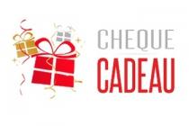 cheques_cadeaux