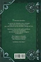 Chevaliers-livre-4-dos
