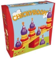 ChickyBoom_box