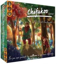 Chifukoo