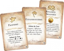 civilization_sagessestrategie_cartes1