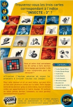 Codenames Images