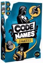 Codenames Images