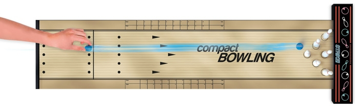 compact-bowling_eclate