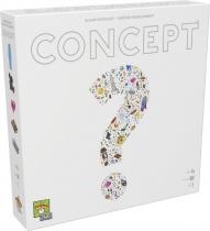 concept_boite