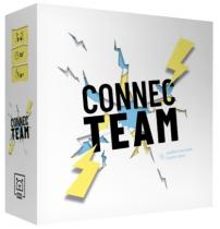 Connec\'Team