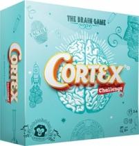 Cortex Challenge