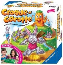 croque_carotte_box