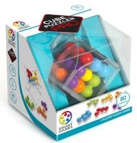 Cube Puzzler Pro