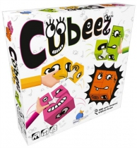 Cubeez