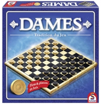 Dames - Tradition