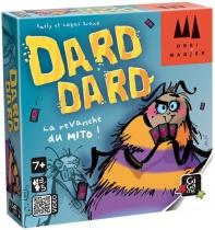 Dard-Dard