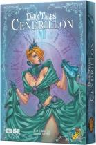 Dark Tales : Cendrillon