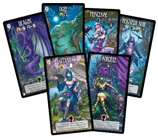 Dark Tales cartes2