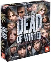 DeadofWinter_box