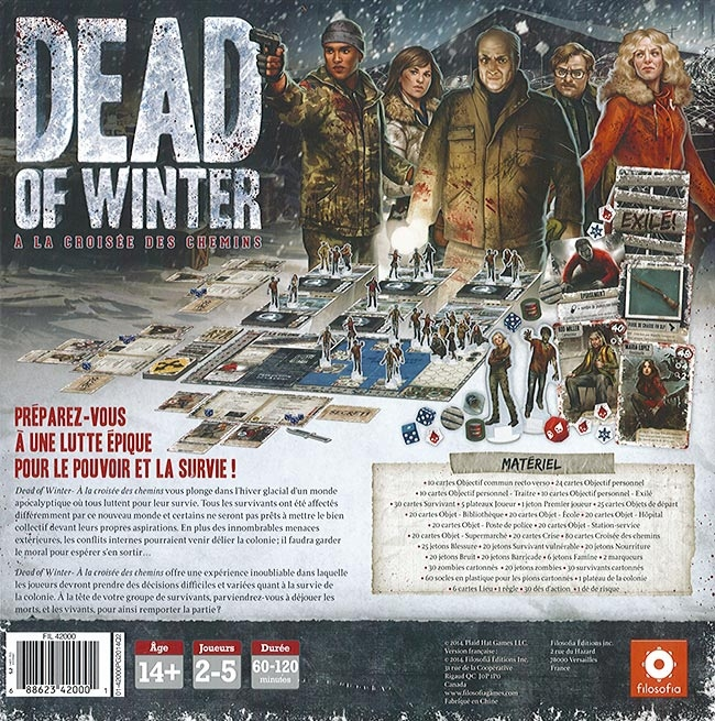 DeadofWinter_back