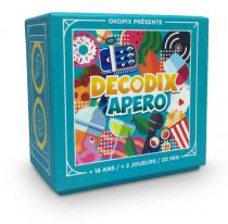Decodix Apéro