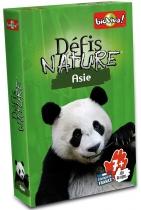 Defis-Asie3D - Copie