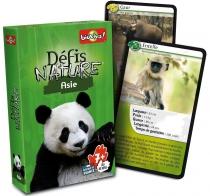 Defis-Asie3D-cartes