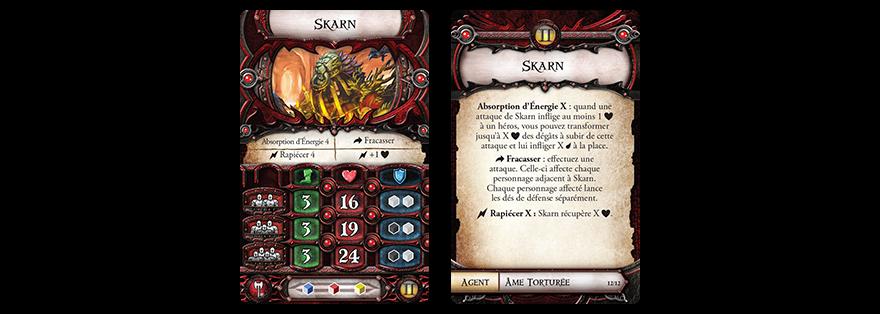 skarn-carte2-ubides35