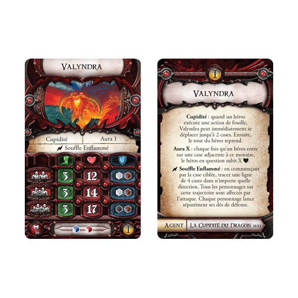 valyndra-lieutenant-carte