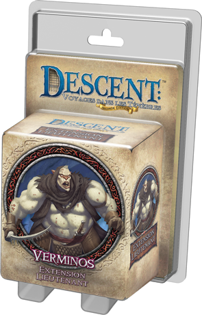 Verminos-ubides23-box