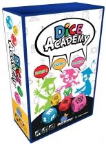Dice Academy