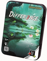 Difference_box