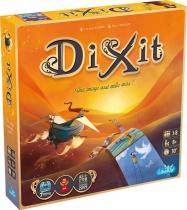 Dixit (Nouvelle Édition 2021)