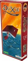 DIXIT_QUEST_FR_BOX3D1