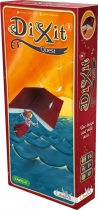 DIXIT_QUEST_FR_BOX3D1