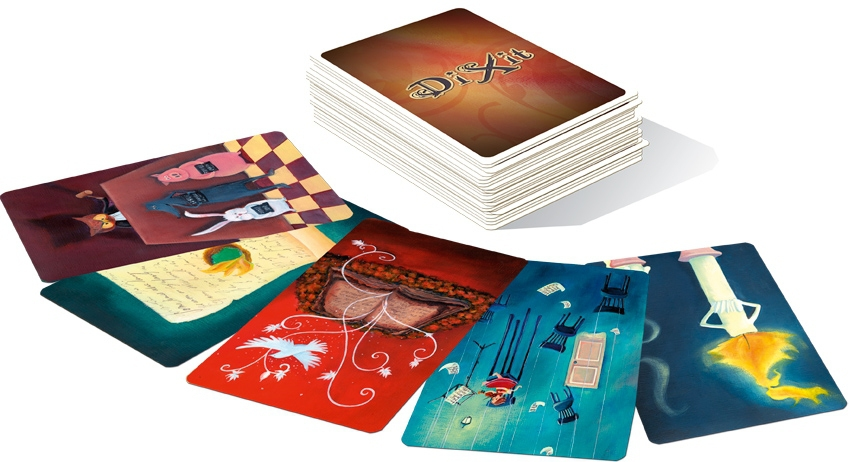 dixit_quest_eclate