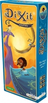 Dixit3-journey_box