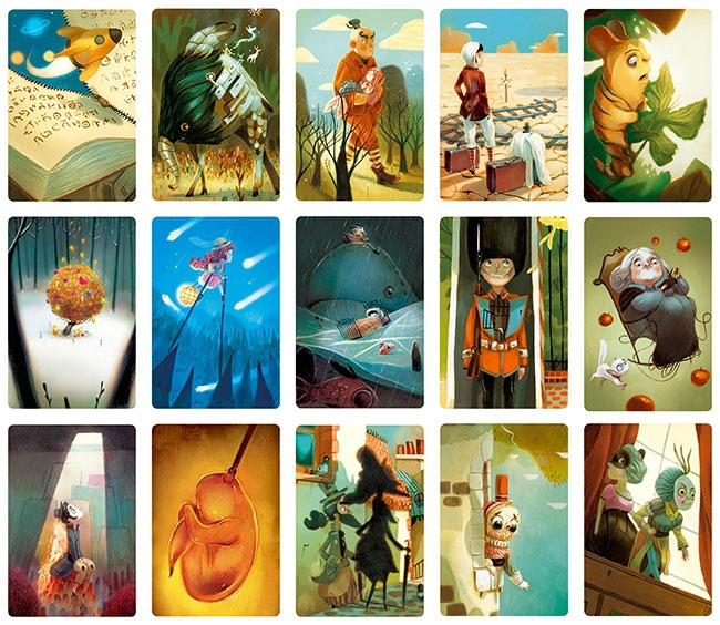 dixit4_illustrations