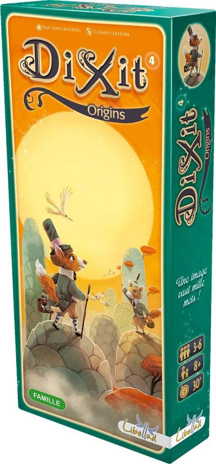 DIXIT_ORIGINS_FR_BOX3D1