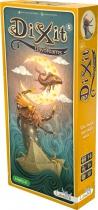 DIXIT_DAYDREAMS_FR_BOX3D1