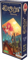 dixit-6-memories_box