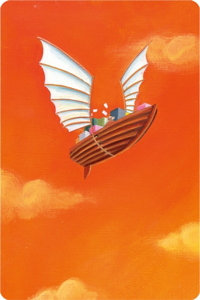 dixit_odyssey_card1
